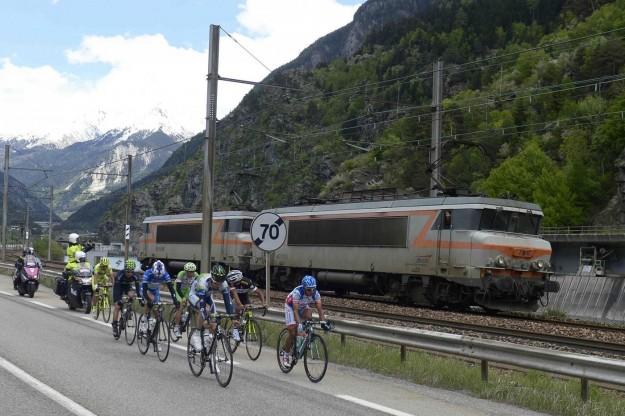 Giro d'Italia 2013, quindicesima tappa Galibier (81)