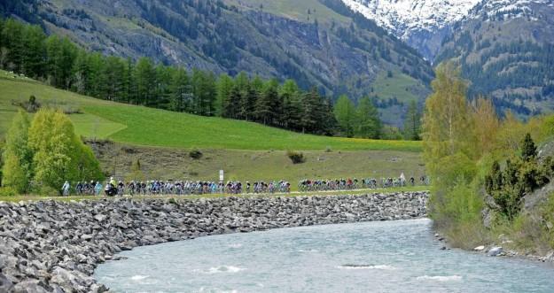 Giro d'Italia 2013, quindicesima tappa Galibier (82)