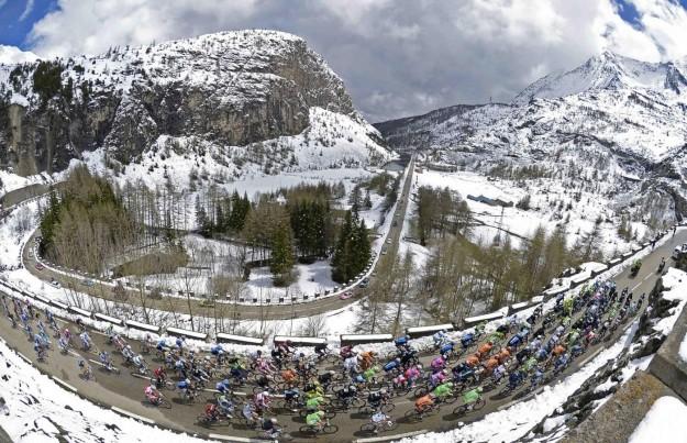 Giro d'Italia 2013, quindicesima tappa Galibier (83)