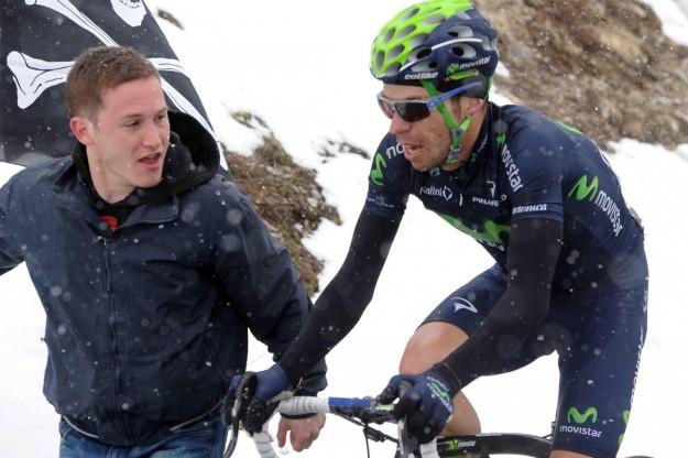 Giro d'Italia 2013, quindicesima tappa Galibier (84)