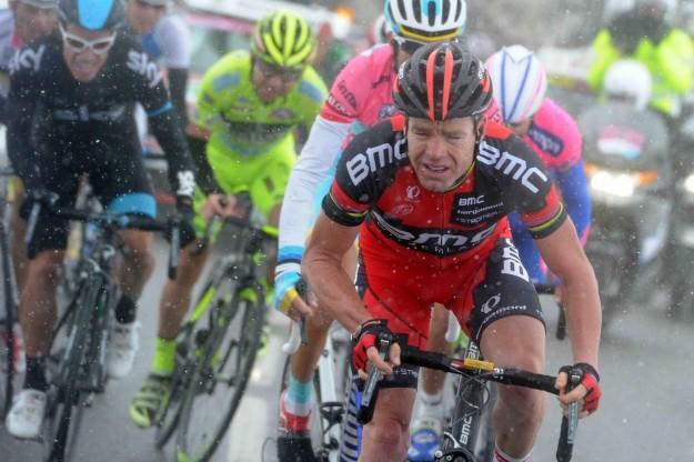 Giro d'Italia 2013, quindicesima tappa Galibier (86)