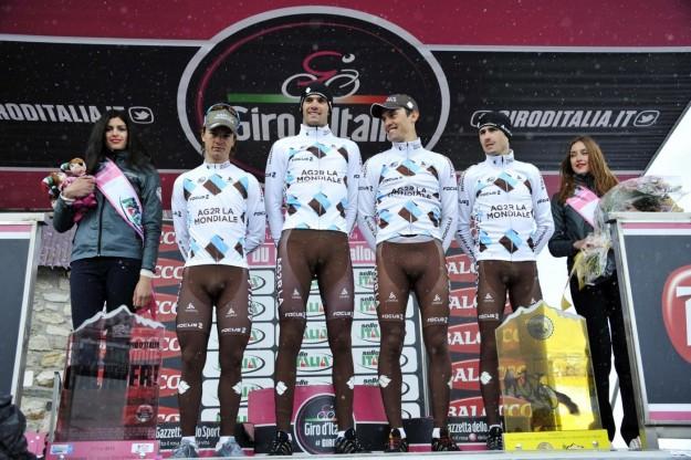 Giro d'Italia 2013, quindicesima tappa Galibier (87)