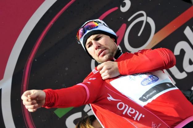 Giro d'Italia 2013, quindicesima tappa Galibier (89)