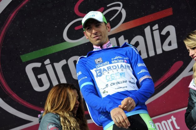 Giro d'Italia 2013, quindicesima tappa Galibier (91)