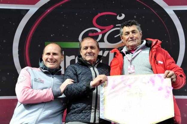 Giro d'Italia 2013, quindicesima tappa Galibier (93)