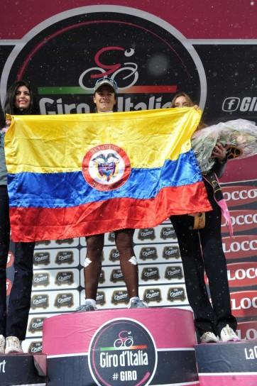 Giro d'Italia 2013, quindicesima tappa Galibier (95)