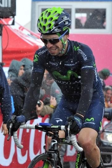 Giro d'Italia 2013, quindicesima tappa Galibier (97)