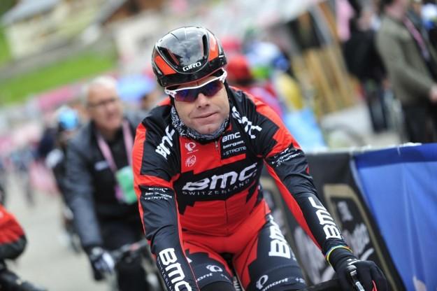 Giro d'Italia 2013, tappa 17 (9)