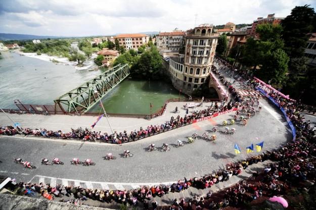 Giro d'Italia 2013, tappa 17 (10)