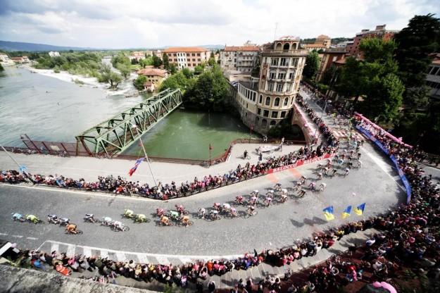 Giro d'Italia 2013, tappa 17 (11)