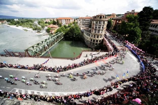 Giro d'Italia 2013, tappa 17 (12)