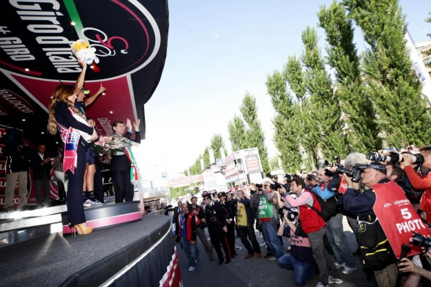 Giro d'Italia 2013, tappa 17 (13)