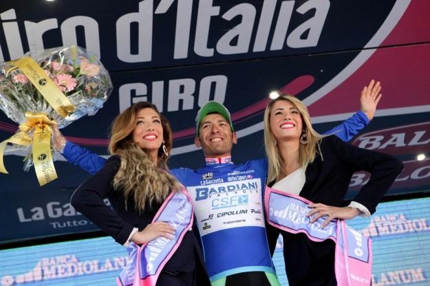 Giro d'Italia 2013, tappa 17 (14)