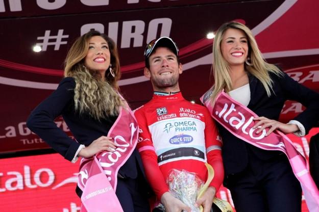 Giro d'Italia 2013, tappa 17 (16)