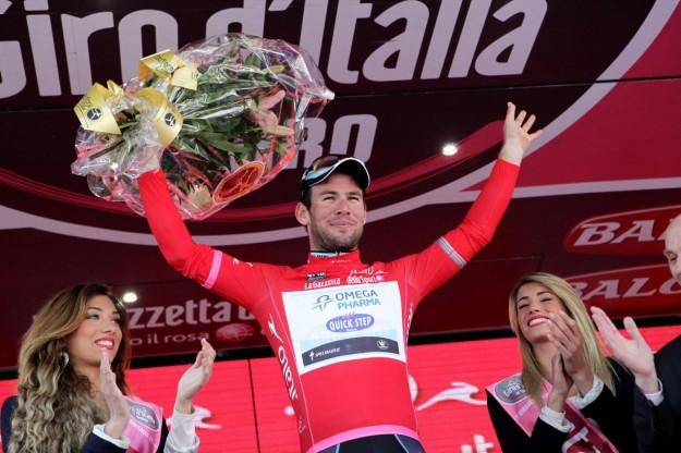 Giro d'Italia 2013, tappa 17 (17)