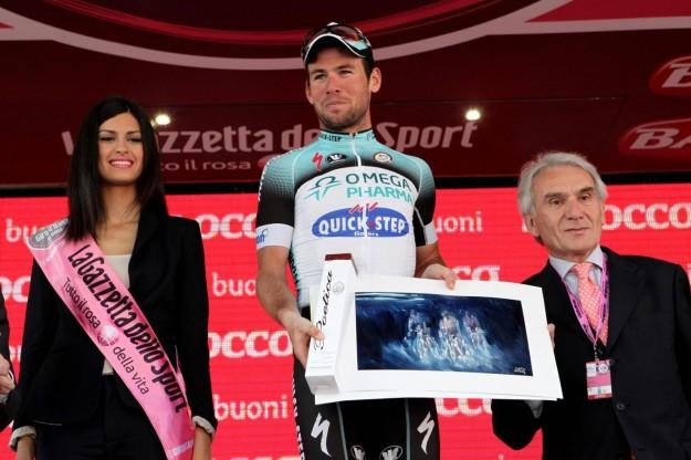 Giro d'Italia 2013, tappa 17 (21)