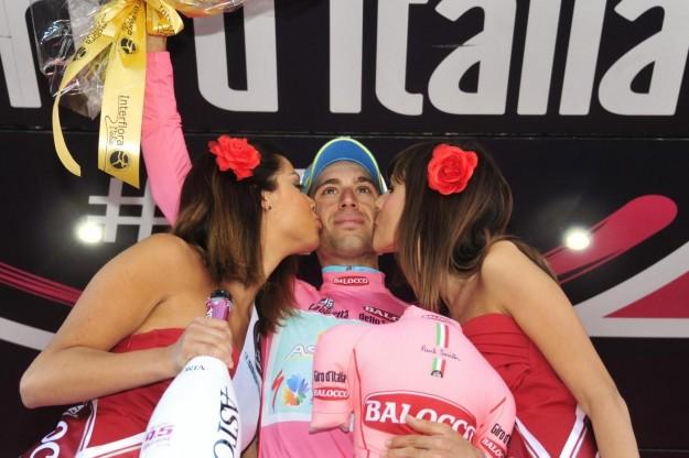 Giro d'Italia 2013, tappa 17 (22)