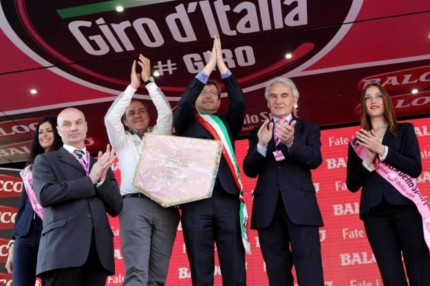 Giro d'Italia 2013, tappa 17 (23)