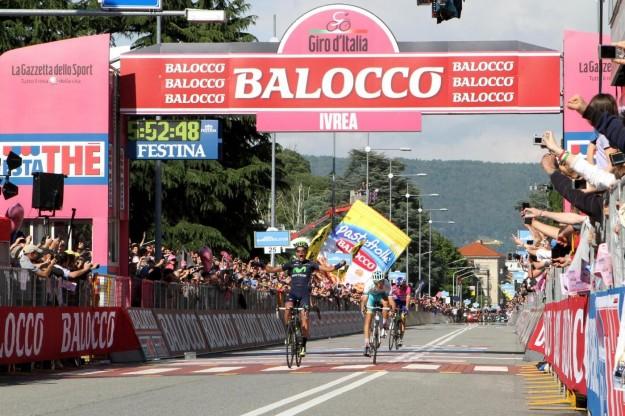 Giro d'Italia 2013, tappa 17 (26)