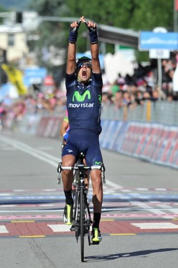Giro d'Italia 2013, tappa 17 (27)