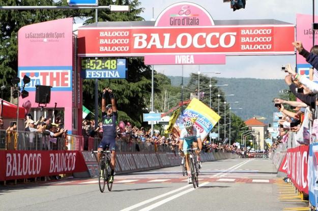 Giro d'Italia 2013, tappa 17 (28)