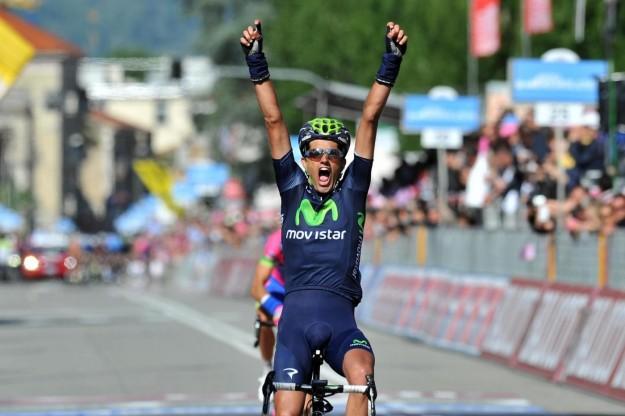 Giro d'Italia 2013, tappa 17 (29)