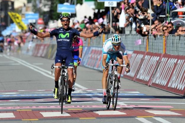 Giro d'Italia 2013, tappa 17 (30)