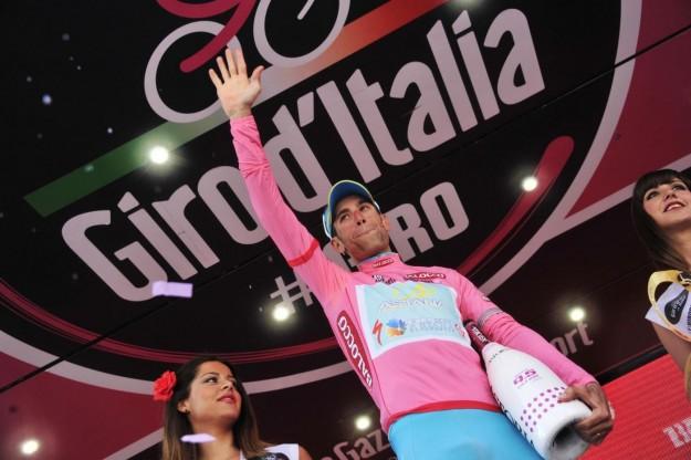 Giro d'Italia 2013, tappa 17 (32)