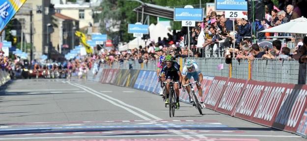 Giro d'Italia 2013, tappa 17 (33)