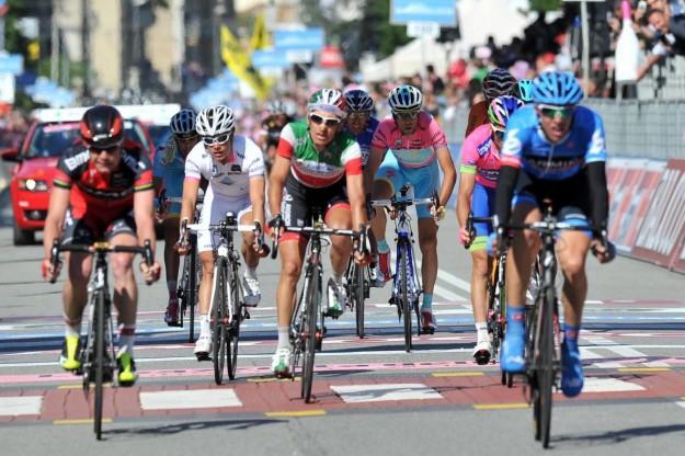 Giro d'Italia 2013, tappa 17 (35)