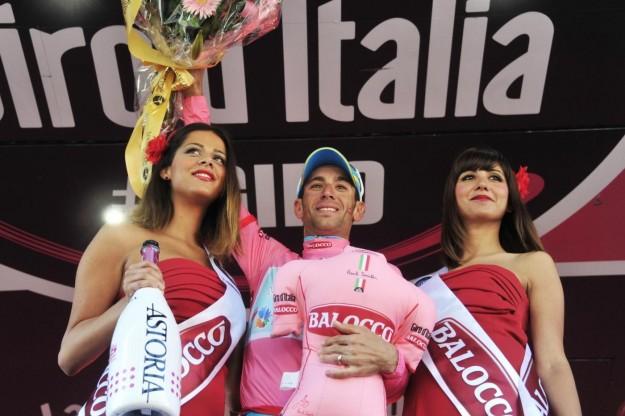Giro d'Italia 2013, tappa 17 (36)