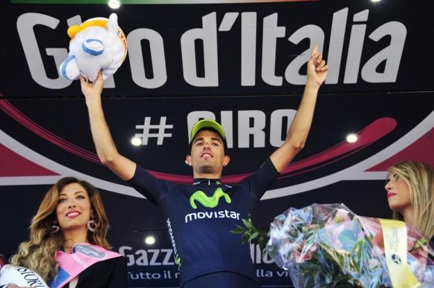 Giro d'Italia 2013, tappa 17 (37)
