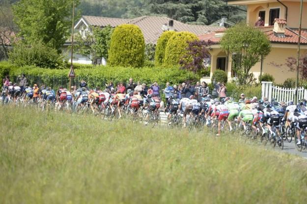 Giro d'Italia 2013, tappa 17 (38)