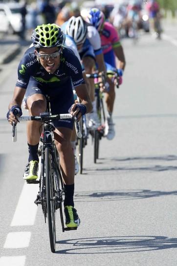 Giro d'Italia 2013, tappa 17 (39)