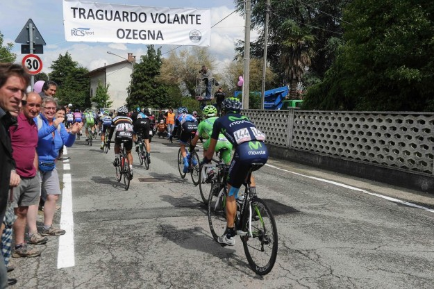 Giro d'Italia 2013, tappa 17 (40)