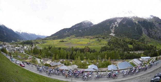 Giro d'Italia 2013, tappa 17 (41)