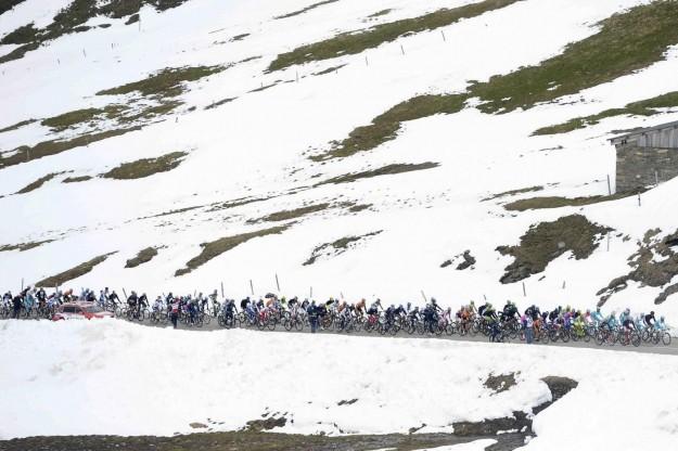Giro d'Italia 2013, tappa 17 (42)