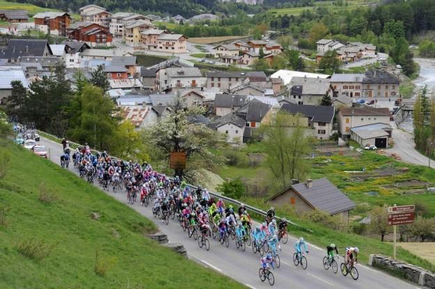 Giro d'Italia 2013, tappa 17 (43)