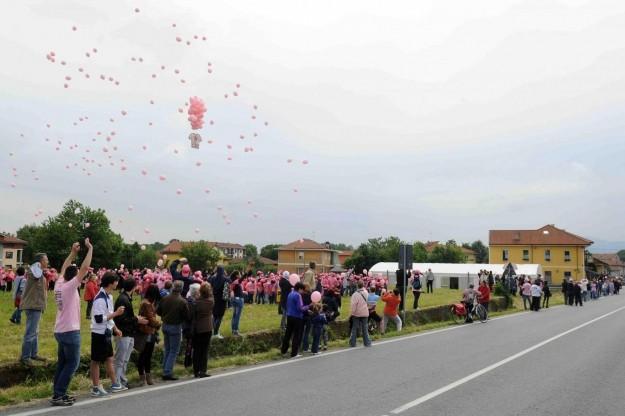 Giro d'Italia 2013, tappa 17 (44)