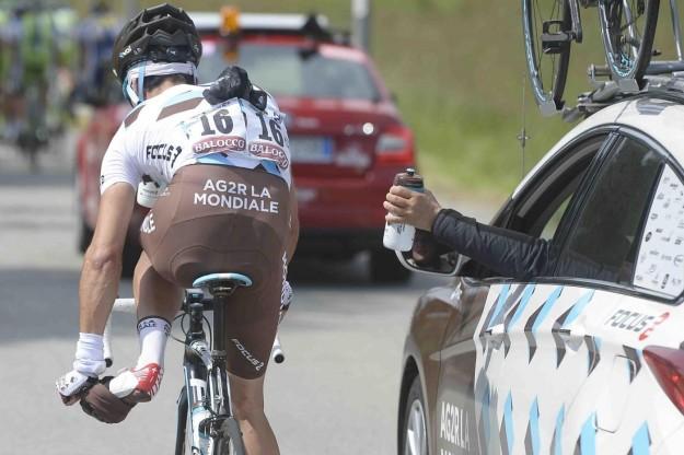 Giro d'Italia 2013, tappa 17 (46)