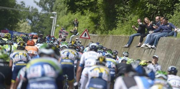 Giro d'Italia 2013, tappa 17 (47)