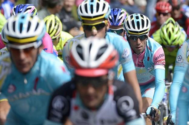 Giro d'Italia 2013, tappa 17 (48)