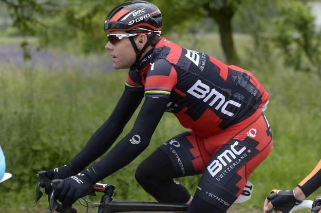 Giro d'Italia 2013, tappa 17 (49)