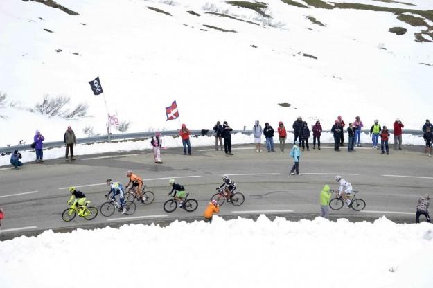 Giro d'Italia 2013, tappa 17 (50)