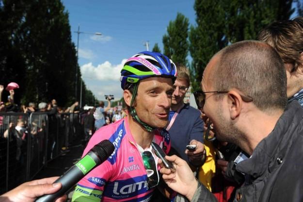Giro d'Italia 2013, tappa 17 (51)