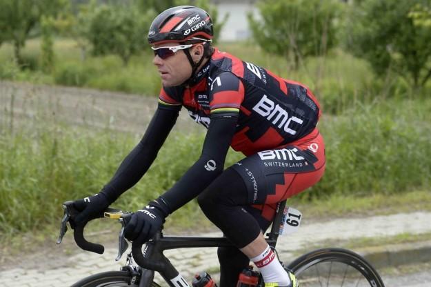Giro d'Italia 2013, tappa 17 (52)
