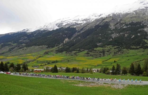 Giro d'Italia 2013, tappa 17 (54)