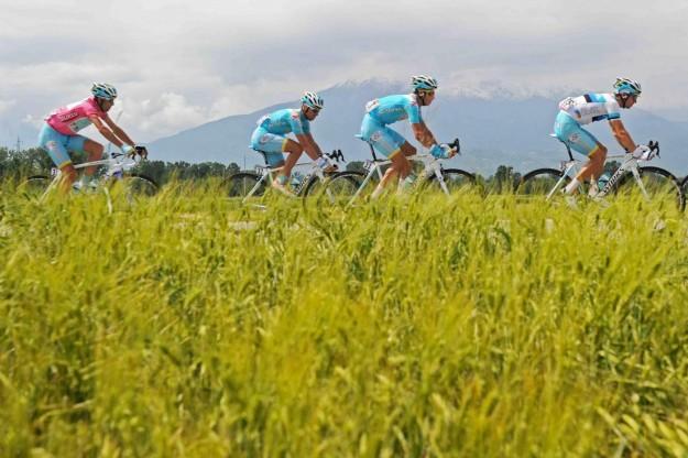 Giro d'Italia 2013, tappa 17 (55)