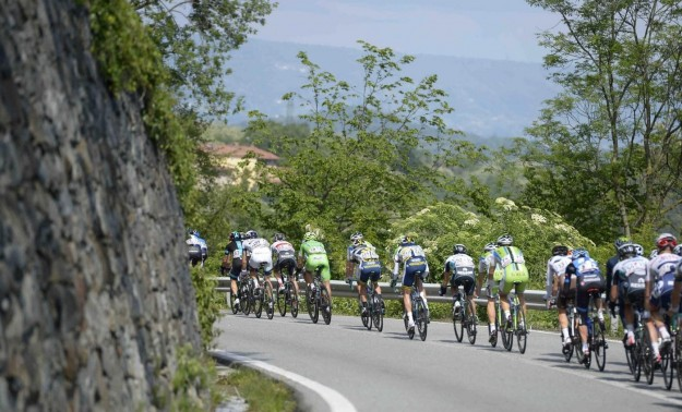 Giro d'Italia 2013, tappa 17 (56)