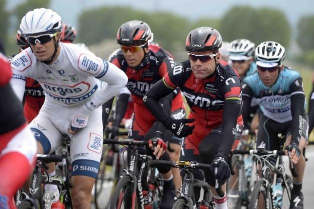 Giro d'Italia 2013, tappa 17 (57)